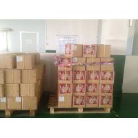 YIFENG PACKAGING PRODUCTS LIMITED