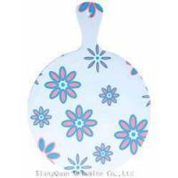 China Sell Melamine Chopping Board on sale
