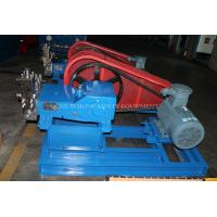 Quality High Pressure Water Blasting Machine Price for Ship Cleaning for sale