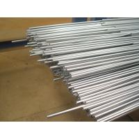 Quality BS6323-1 - Seamless Steel Tubes Welded Steel Tubes for Automotive industry for sale