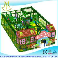Quality Hansel fun small kids play house type kids mini houses sale for sale