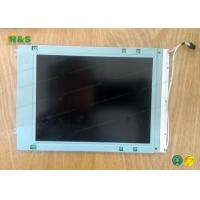 Quality 5.2 inch  DMF5005N   OPTREX 127.16×33.88 mm  Active Area  240×64  STN-LCD , Panel for sale