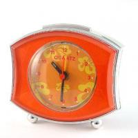 Quality Standard Alarm Clock with Light for sale