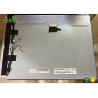 Buy cheap 17.0 inch M170EG01 V9 AUO LCM 1280×1024 420 500:1 16.2M Of Desktop Monitor from wholesalers