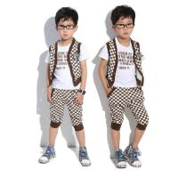 Toddlers Clothes For Boys Designer new style boy clothing