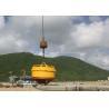 Buy cheap Marine Mooring Floating Foam Buoy from wholesalers