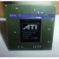 China Integrated Circuit Chip 215PAGAKA12FG Computer GPU CHIP ATI  Integrated Circuit Chip    on sale