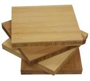 China Bamboo Panel, Bamboo Furniture Board, Bamoo Board on sale