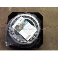 Quality Spherical Roller Bearing 23138E1AK.M for sale