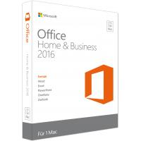Best Microsoft Office 2016 home and business for mac PKC key card online activate wholesale