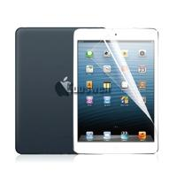 China 2013 New arrval ipad mini screen protector, Privacy screen protector for ipad mini on sale