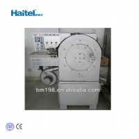 Quality Automatic Stainless Steel Sweet Hard Candy Die Forming Machine 3T/8h for sale