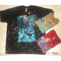 Buy T-shirt Jeans Hoody Edhardy Hoody Suits BRAND T-shrit Shirts at wholesale prices