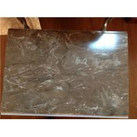 Quality pvc ceiling panel for sale