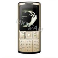 Best MKTCAM China gsm phone Dual SIM Dual standby MKT-M68 wholesale