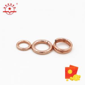 Quality BCu93P Phos Copper Bcup-2 Brazering for sale