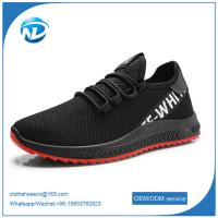 Quality new design shoes Directly from china factory fashion casual sport shoes for sale