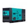 180kva 150kw Perkins Diesel Generators for sale