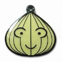 Quality Fashion Accessories Pendant Jewelry for Children (CNJ-005) for sale