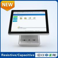 Best Retail POS Systems / pos all in one touchscreen computer with cash drawer wholesale