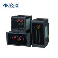 China Two Screen Digital Display Controller , Digital Panel Instruments For Level / Volume on sale