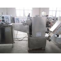 Quality 380V 1 Year Warranty Dieformed Ball Lollipop Candy Forming Machine for sale