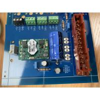 Buy cheap Lead Free Turnkey PCB Assembly Board SMT Through hole assembly FR4 2 layer PCB from wholesalers