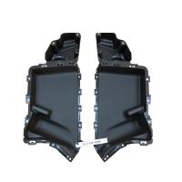 China Nylon Polyester Plastic Injection Molding For Automotive Part Aftermarket on sale
