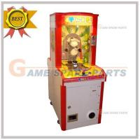 Quality Twist-coin pusher for sale