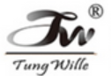 China Tungwille Industry Development Co.,Ltd logo