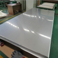 China 3mm 316 Stainless Steel Plate on sale