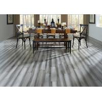 Buy cheap Home Usage Loose Lay Vinyl Flooring Wood With Wear Resisting Function from wholesalers