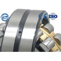 Buy cheap 22234CA Wc33 Spherical Roller Bearing High Precision For Car Parts from wholesalers