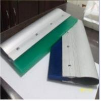 Quality Aluminum Scraping Handle - Aluminum Hand for sale
