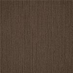 Quality 50 Cm X 50 CM Size Nylon Carpet Tiles Tufted Multi - Level Loop Pile Construction carpet for sale