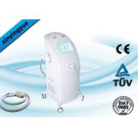 Quality CE Approved 2000W 808nm Diode Laser Bikini Hair Removal Machine for sale