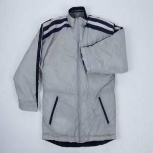 Quality Men's padding coat for sale