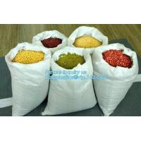 Quality PP Plastic Type Bag With Valve Bag Type PP Woven Bags 50kg,China factory recycled pp woven bag for sugar and salt, packa for sale