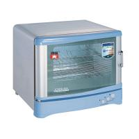 Buy cheap WT-9727 Hot Towel Cabinet With UV Sterilizer Beauty Salon Instruments Towel from wholesalers