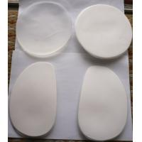 Quality Silicone Buttocks A-1025A for sale
