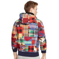 Quality High quality Wholesales Factory Custom 3d sublimation blank hoodies for sale