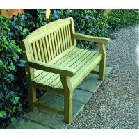 Quality adirondack chair for sale