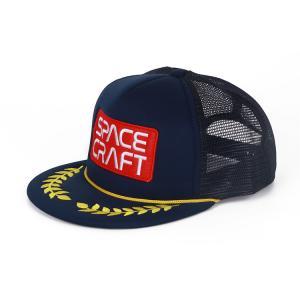 Quality Plastic Buckle Casual Trucker Mesh Cap / Custom Flat Bill Trucker Hats Unisex for sale