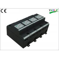 Quality 120kA Type Surge Protection Device CE Compliance For Electrical Switchboards for sale