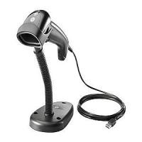 Quality Barcode Scanner SL5800 for sale
