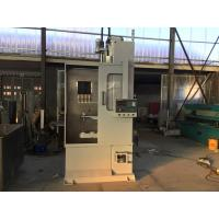 Quality Automatic Control CNC Quenching Machine Induction Hardening Machine Tool for sale