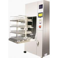 Quality High Durable Endoscope Automatic Autoclave Machine With Imported PLC for sale