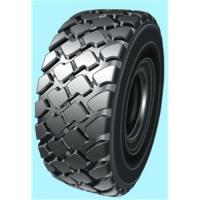 Quality 17.5R25 RADIAL OTR TYRE for sale