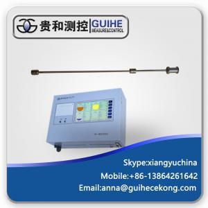 diesel fuel tank level sensor petrol service station high level alarm lpg fuel dispenser