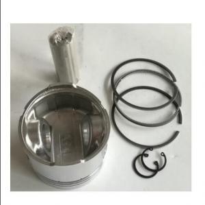 Quality Diesel Engine Parts B3.3 QSB3.3 Engine Piston Kit 4089968 engine piston 4089968 PISTON 4089968 for sale